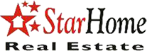 Star Home Real Estate
